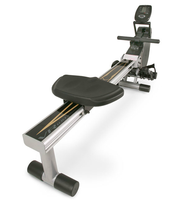 rowing machine purchase