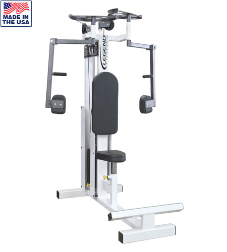 Gym Equipment Fitness Equipment Weight Training | Autos Post